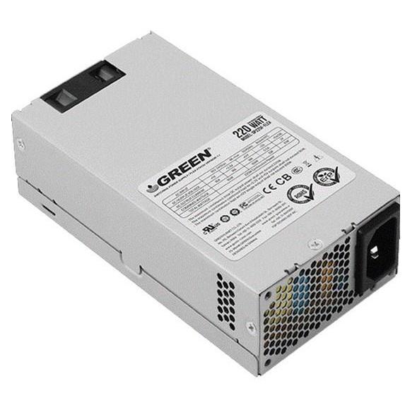پاور گرین مدل جی پی ۲۲۰ اف | Green GP220F Power Supply