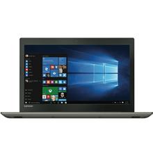 لپ تاپ لنوو مدل آیدیاپد 320 با پردازنده i3 و صفحه نمایش فول اچ دی | Lenovo IdeaPad 320 Core i3 (7130U) 4GB 1TB Intel Full HD Laptop