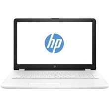 لپ تاپ اچ پی مدل bs090nia با پردازنده i5 و صفحه نمایش فول اچ دی | HP 14-bs090nia Core i5 8GB 1TB 2GB Full HD Laptop