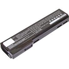 باتری لپ تاپ اچ پی مدل EliteBook 8560 | HP EliteBook 8560 8Cell Laptop Battery