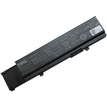 باتری لپ تاپ دل مدل وسترو 3500 | DELL Vostro 3500 6Cell Laptop Battery