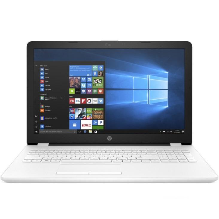 لپ تاپ اچ پی مدل bs۱۰۹ne با پردازنده پنتیوم | HP 15 bs019ne N3710 4GB 1TB 2GB Laptop