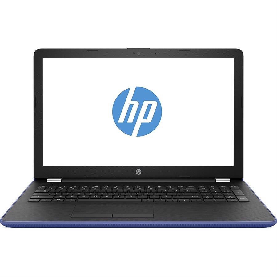 Image result for LAPTOP HP bw094nia