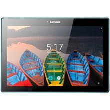 تبلت لنوو مدل Tab 10 TB-X103F | Lenovo Tab 10 TB-X103F Tablet