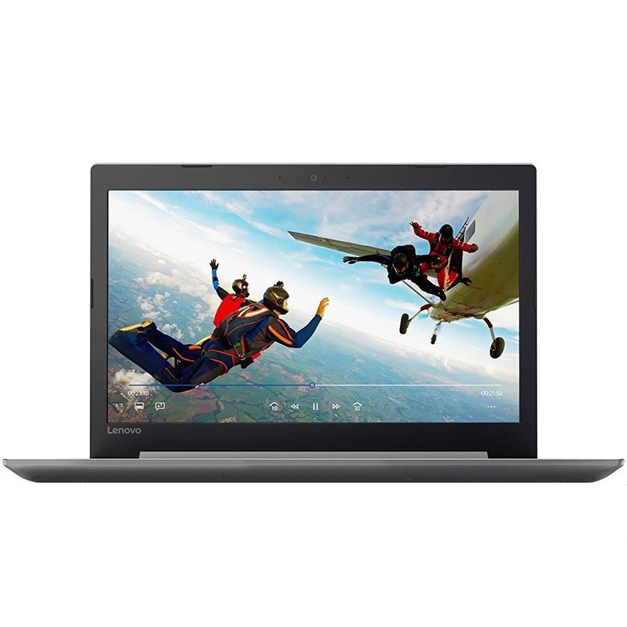 لپ تاپ لنوو مدل آیدیاپد ۳۳۰ با پردازنده i۵ | Lenovo IdeaPad 330 Core i5 8GB 1TB 2GB Full HD Laptop