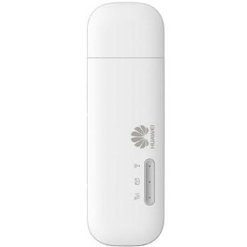 مودم بی سیم ۴G هوآوی مدل ای ۸۳۷۲ | Huawei E8372 LTE WiFi Stick