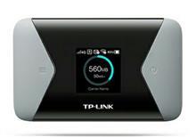 مودم 3G - 4G تی پی لینک M7310 LTE-Advanced Mobile Wi-Fi   Modem 3G - 4G TP-Link M7310 LTE-Advanced Mobile Wi-Fi