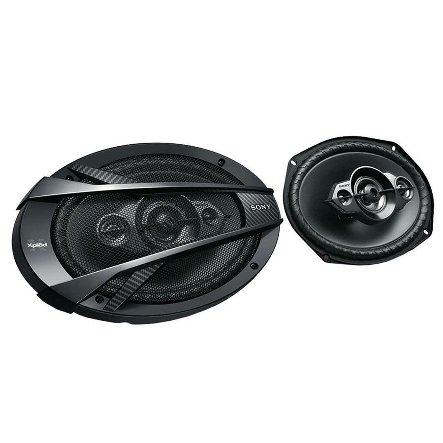 SONY XS-XB6941 Car Speaker بلندگوی خودرو سونی مدل XS-XB۶۹۴۱