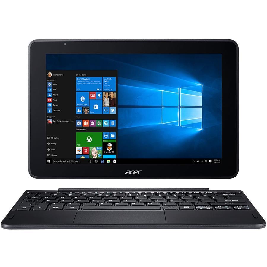 تبلت ايسر مدل One 10 S1003-19CQ ظرفيت 128 گيگابايت   Acer One 10 S1003-19CQ 128GB Tablet