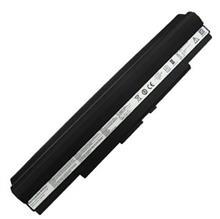 باتری لپ تاپ ایسوس مدل  A42-UL80 | ASUS  A42-UL80 6Cell Notebook Battery