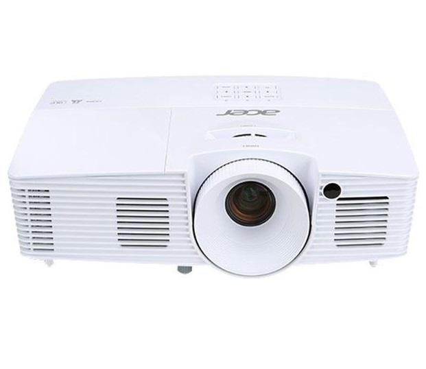 ویدئو پروژکتور ایسر مدل ایکس ۱۱۷ اچ | Acer X117H DLP SVGA Conference Room Projector