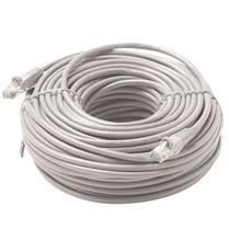 کابل شبکه پچ کورد 30 متری کت 5 ای | MIT CAT5e UTP 30M Network Patch Cord