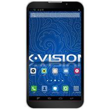 تبلت ايکس ويژن مدل X70 - XZ7080LC ظرفيت 16 گيگابايت | X.Vision X70 - XZ7080LC 16GB Tablet