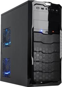 کیس کامپیوتر تسکو مدلTC-MA-4468 | TSCO TC-MA-4468 Computer Case