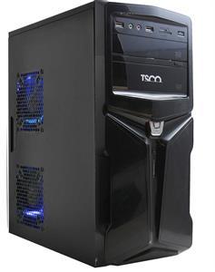 كیس تسکو مدل TC4462 MA | TSCo TC 4462 Case Computer