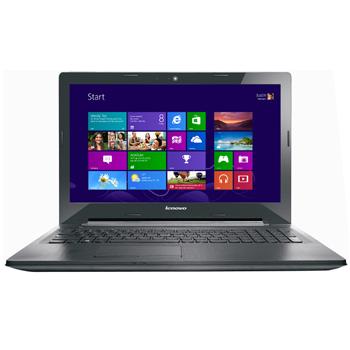 Lenovo G5070 Pentium 2GB 500GB Intel Laptop لپ تاپ لنوو مدل جی ۵۰۷۰ با پردازنده پنتیوم